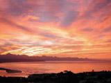 sunset_fp.jpg